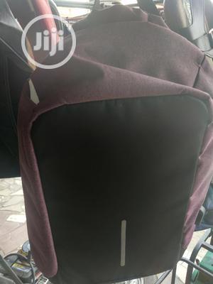 Laptop/ School Back Bag | Bags for sale in Lagos State, Alimosho