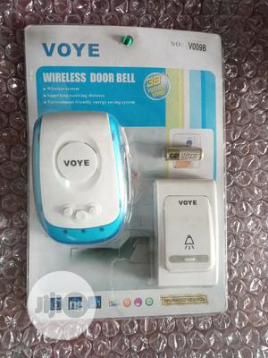 Wireless Doorbell | Home Appliances for sale in Lagos State, Ikeja