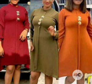 Maxi Quality Female Gown Available   Clothing for sale in Lagos State, Ikeja