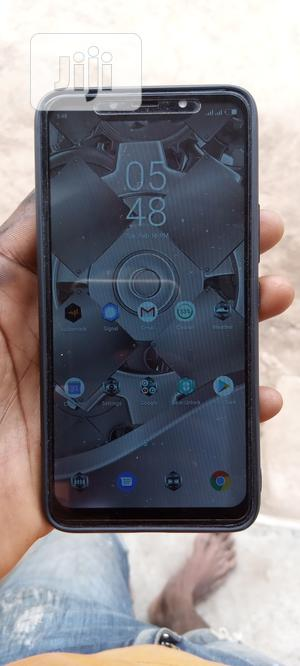 Infinix Hot 7 Pro 32 GB Pink | Mobile Phones for sale in Ondo State, Akure