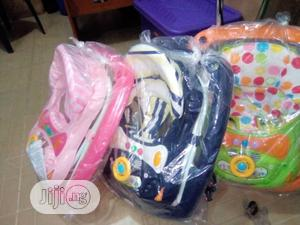 Baby Walker | Children's Gear & Safety for sale in Ondo State, Akure
