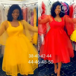 Quality Turkey Wears for Sexy Ladies | Clothing for sale in Abuja (FCT) State, Wuse 2