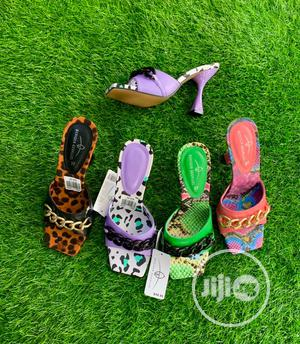 Affordable Shoes for Ladies | Shoes for sale in Lagos State, Lekki