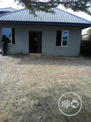 Hall, and Bar for Serious Buyers | Commercial Property For Sale for sale in Delta State, Udu