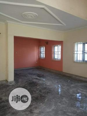 6 Bedroom Duplex on 1 Plot Off Ada George Road Going for 45m | Houses & Apartments For Sale for sale in Rivers State, Port-Harcourt