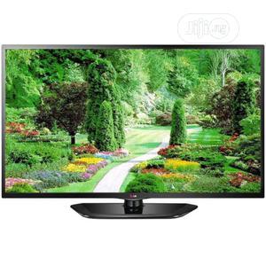 42 Inch Original LG Full HD LED TV - London Used | TV & DVD Equipment for sale in Lagos State, Ojo