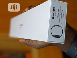 Brand New Apple Watch Series 3, 38mm GPS   Smart Watches & Trackers for sale in Lagos State, Ikeja