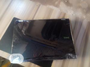 Laptop Dell 2GB Intel HDD 160GB   Laptops & Computers for sale in Abuja (FCT) State, Wuse