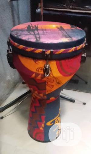 Conga Drum   Musical Instruments & Gear for sale in Lagos State, Ajah