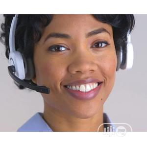 Vacancy For Customer Service Agent | Customer Service Jobs for sale in Lagos State, Yaba