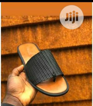 Quality Handmade Footwears | Shoes for sale in Ondo State, Akure
