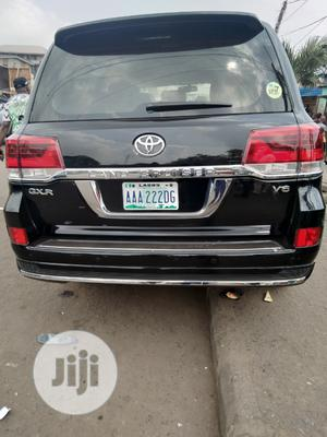 Upgrade Your Toyota Land Cruiser 2012 to 2020   Vehicle Parts & Accessories for sale in Lagos State, Mushin