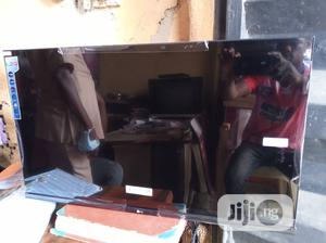 LG Led Tv 32inchs | TV & DVD Equipment for sale in Delta State, Oshimili South