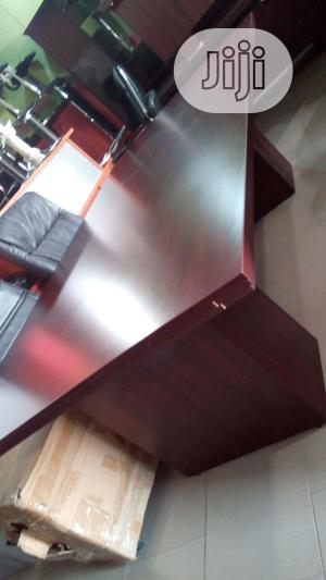 Conference Table   Furniture for sale in Lagos State, Alimosho