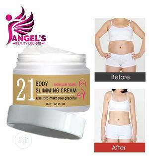 28 Body Slimming Cream | Skin Care for sale in Lagos State, Ojo