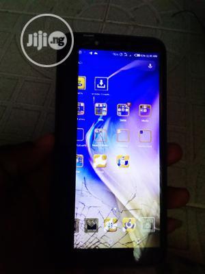 Tecno Pouvoir 2 16 GB Black | Mobile Phones for sale in Lagos State, Ikorodu