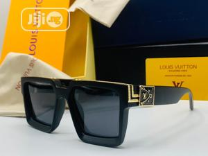 High Quality Louis Vuitton Sunglasses | Clothing Accessories for sale in Lagos State, Magodo