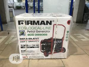 Sumec Firman Generator | Electrical Equipment for sale in Abuja (FCT) State, Wuse 2
