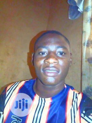 Security CV | Security CVs for sale in Lagos State, Apapa