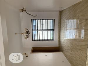 2bedroom for Rent | Houses & Apartments For Rent for sale in Lekki, Lekki Phase 1