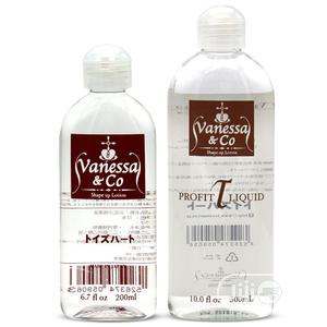Vanessa Water Soluble Female Lubricant   Sexual Wellness for sale in Lagos State, Ajah