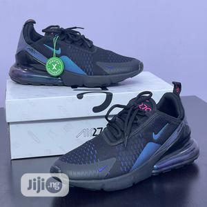 High Quality Nike Airmax Sneakers Size 40 - 49 for Men | Shoes for sale in Lagos State, Magodo