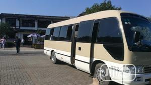Toyota Coaster 2010. 3unit, for Sale   Buses & Microbuses for sale in Lagos State, Isolo