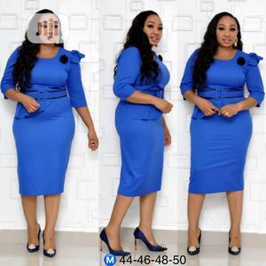 Elegant Female Dress | Clothing for sale in Lagos State, Ikeja