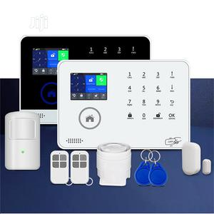 Wireless Home Security   Safetywear & Equipment for sale in Rivers State, Oyigbo