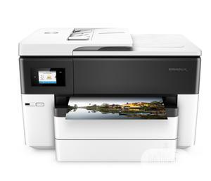 HP Officejet 7720 Wide Format   Printers & Scanners for sale in Lagos State, Lagos Island (Eko)