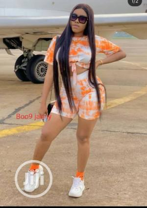 Cute and Sexy Female Wears   Clothing for sale in Lagos State, Ikeja