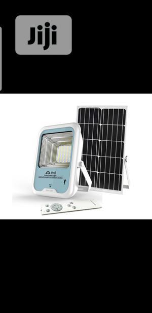 200w Solar Flood Light | Solar Energy for sale in Lagos State, Lagos Island (Eko)