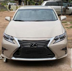 Upgrade Ur Es350 2007 to 2018 | Automotive Services for sale in Lagos State, Maryland