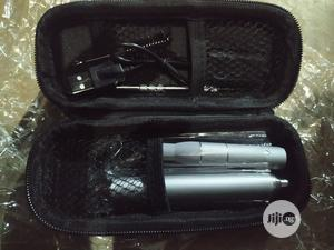 Evod Dry Herb Vape Pen   Tobacco Accessories for sale in Oyo State, Ibadan