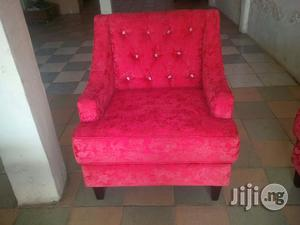 Sitting Room Chairs Available By 7 Set | Furniture for sale in Lagos State, Amuwo-Odofin
