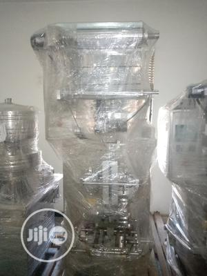 Automatic Powder Packaging Machine   Manufacturing Equipment for sale in Lagos State, Amuwo-Odofin