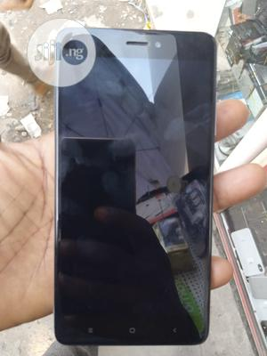 Xiaomi Redmi Note 4X 32 GB Gold | Mobile Phones for sale in Lagos State, Ikeja