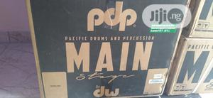 Pdp Main Stage 5 Set   Audio & Music Equipment for sale in Lagos State, Ajah
