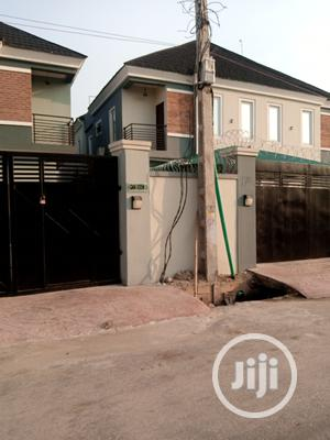 Professional House Painter | Building & Trades Services for sale in Lagos State, Surulere