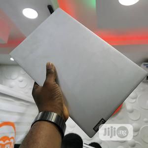 Laptop Lenovo IdeaPad S530 8GB Intel Core I5 SSD 256GB   Laptops & Computers for sale in Lagos State, Ikeja