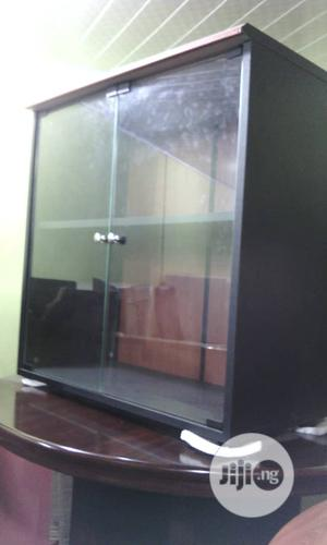 Office Cabinet | Furniture for sale in Lagos State, Alimosho