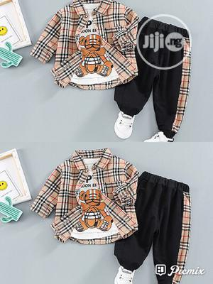 Kids Clothing | Children's Clothing for sale in Lagos State, Lekki