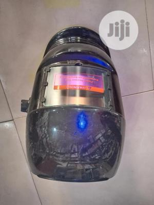 Automatic Welding Mask | Safetywear & Equipment for sale in Abuja (FCT) State, Dei-Dei