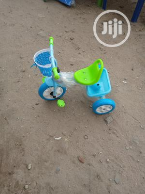 Tricycle for Kids | Toys for sale in Lagos State, Ikeja