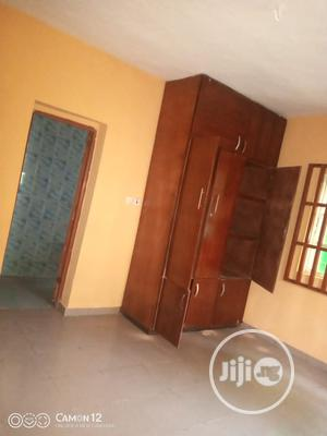 Newly Built 3 Bedroom Flat for Rent at Amuwo Odofin, Lagos   Houses & Apartments For Rent for sale in Lagos State, Amuwo-Odofin
