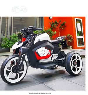 Bikes for Kids (10yrs)   Toys for sale in Rivers State, Port-Harcourt