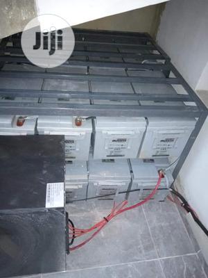 Inverter/Solar Installation | Solar Energy for sale in Lagos State, Ojo