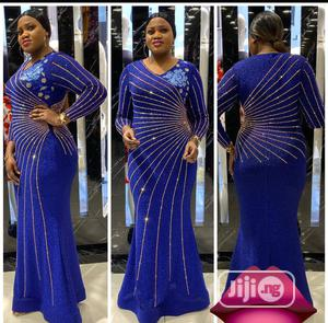 Quality Turkey Long Sexy Gown   Clothing for sale in Enugu State, Nkanu West