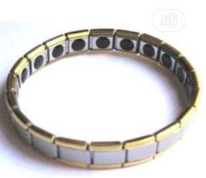 Quantum Energy Bracelet | Tools & Accessories for sale in Oyo State, Ibadan