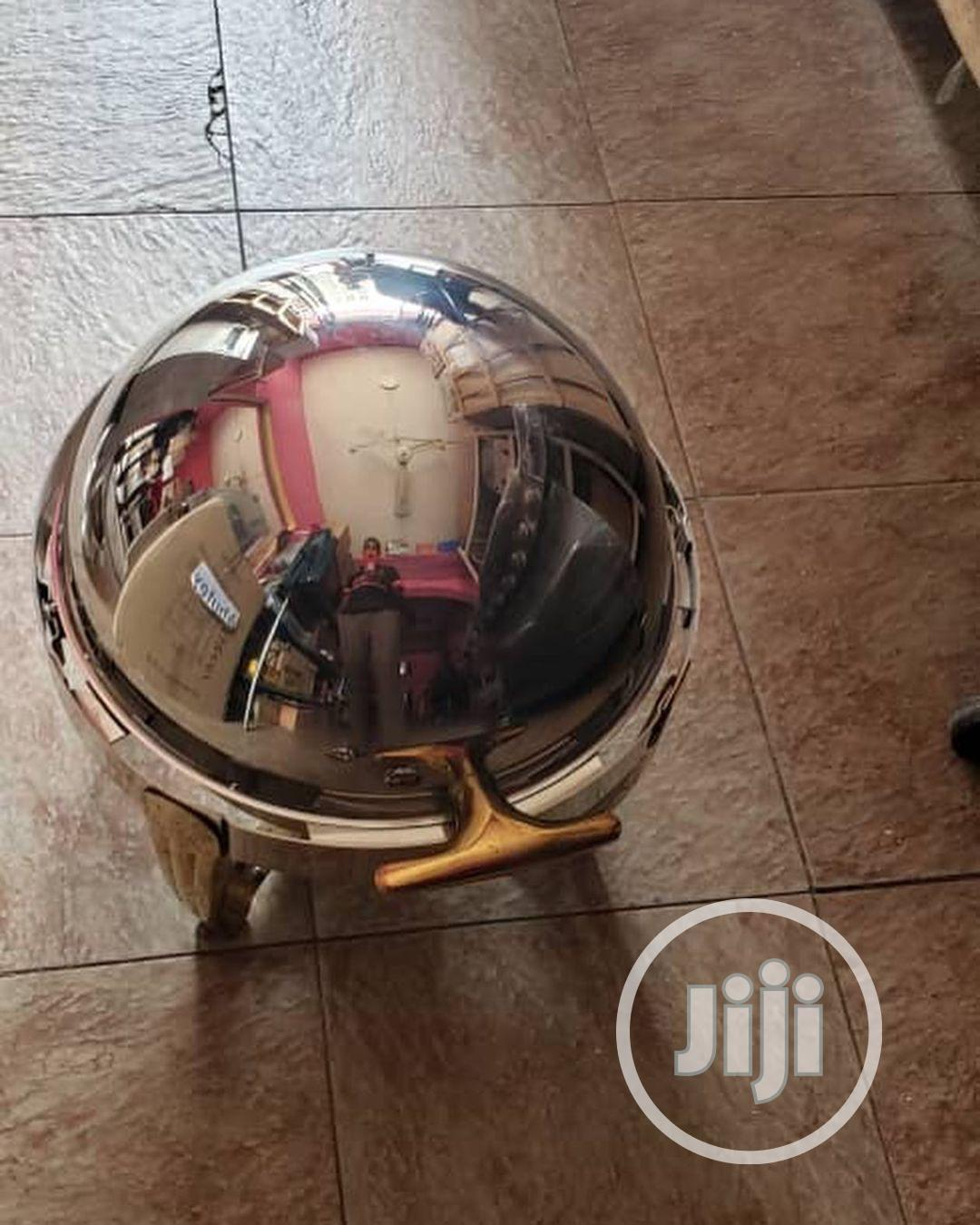 Chaffing Dish   Kitchen & Dining for sale in Ojo, Lagos State, Nigeria